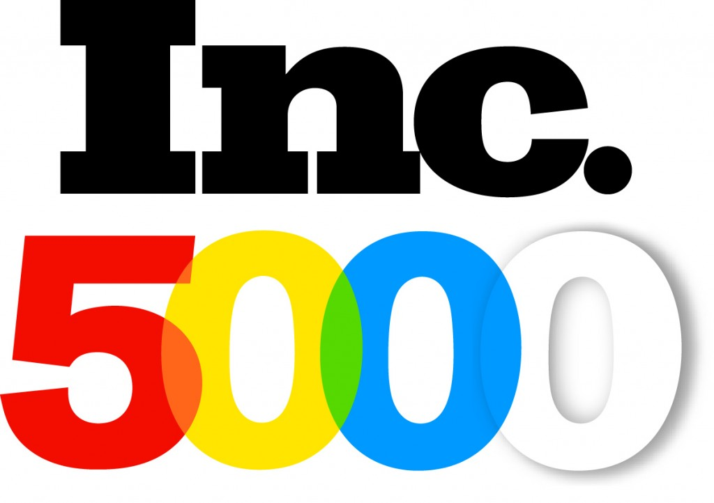 5000_color-stacked-1024x722.jpg