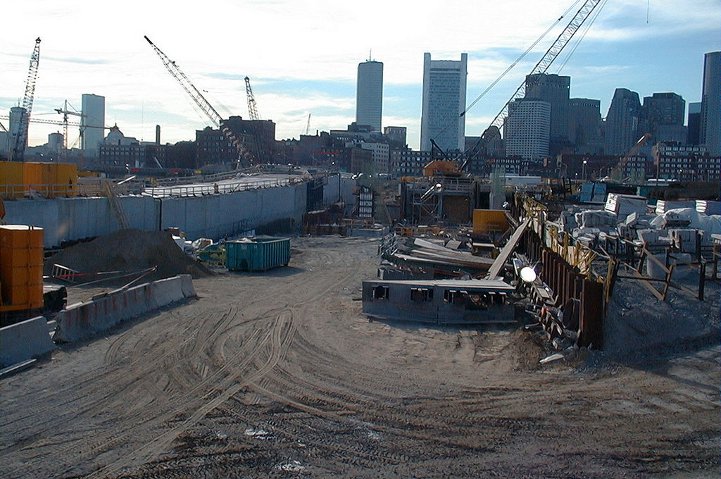 BostonBigDig2.jpg