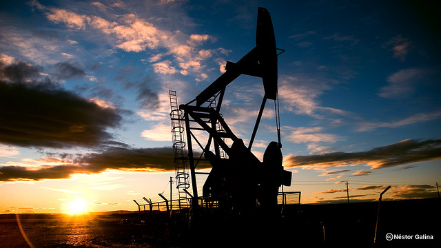 Creating Oil and Gas Industry Regulation without the Burden