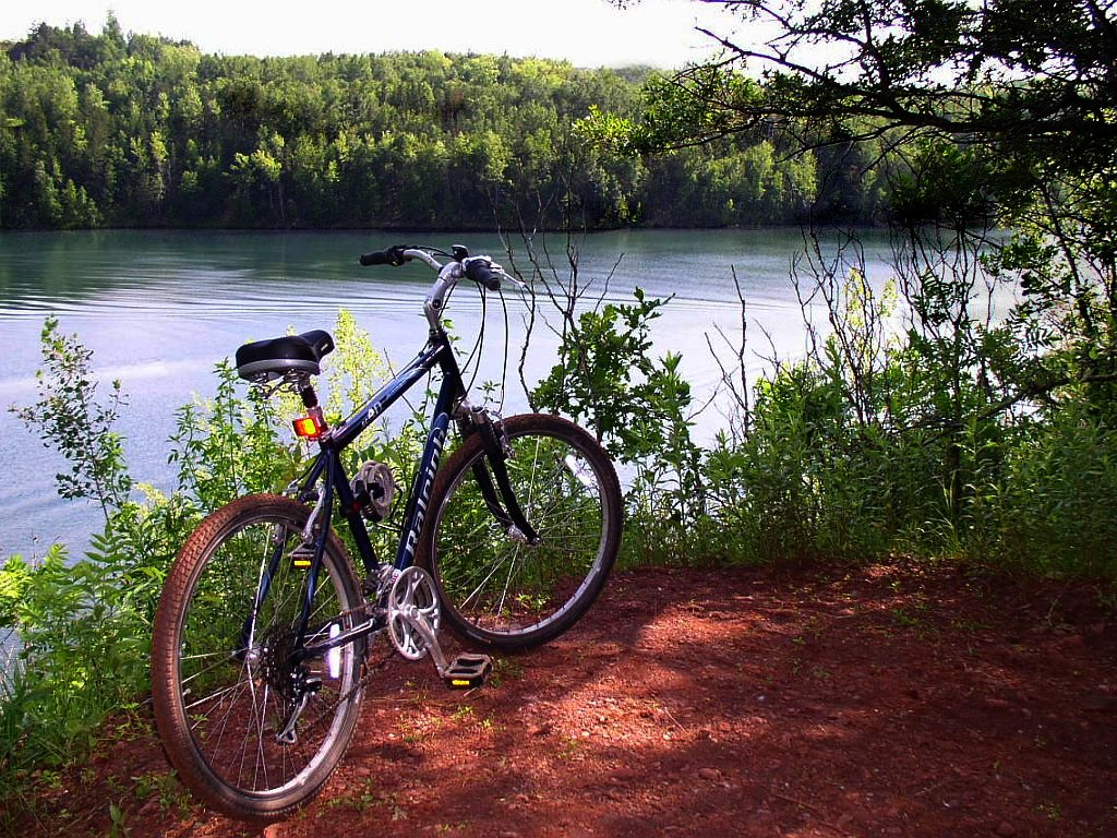 Cuyuna_Country_State_Recreation_Area_Switchback_Trail.jpg