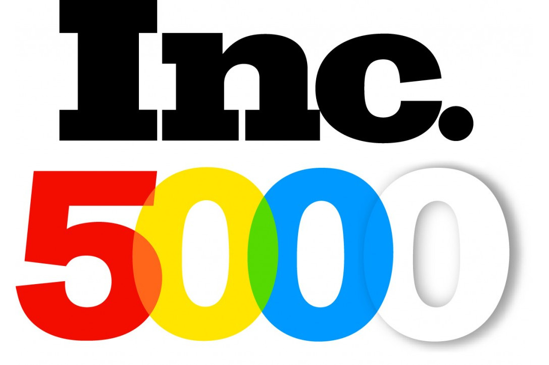 Midwest Honored for Sixth Time in Inc. 5000