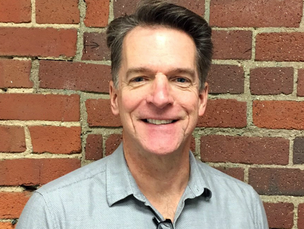 Ken Crawford Joins Midwest as VP of Manufacturing and Supply Chain