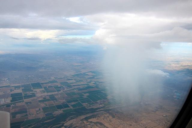 Monsoon-1.jpg