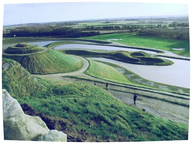 Northumberlandia.jpg