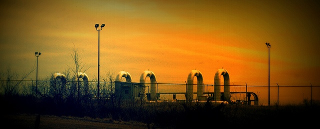 Opposition to the Keystone Pipeline is Based on Politics, Not Facts