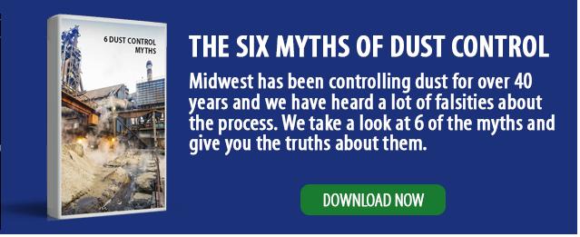 SIX MYTHS.png