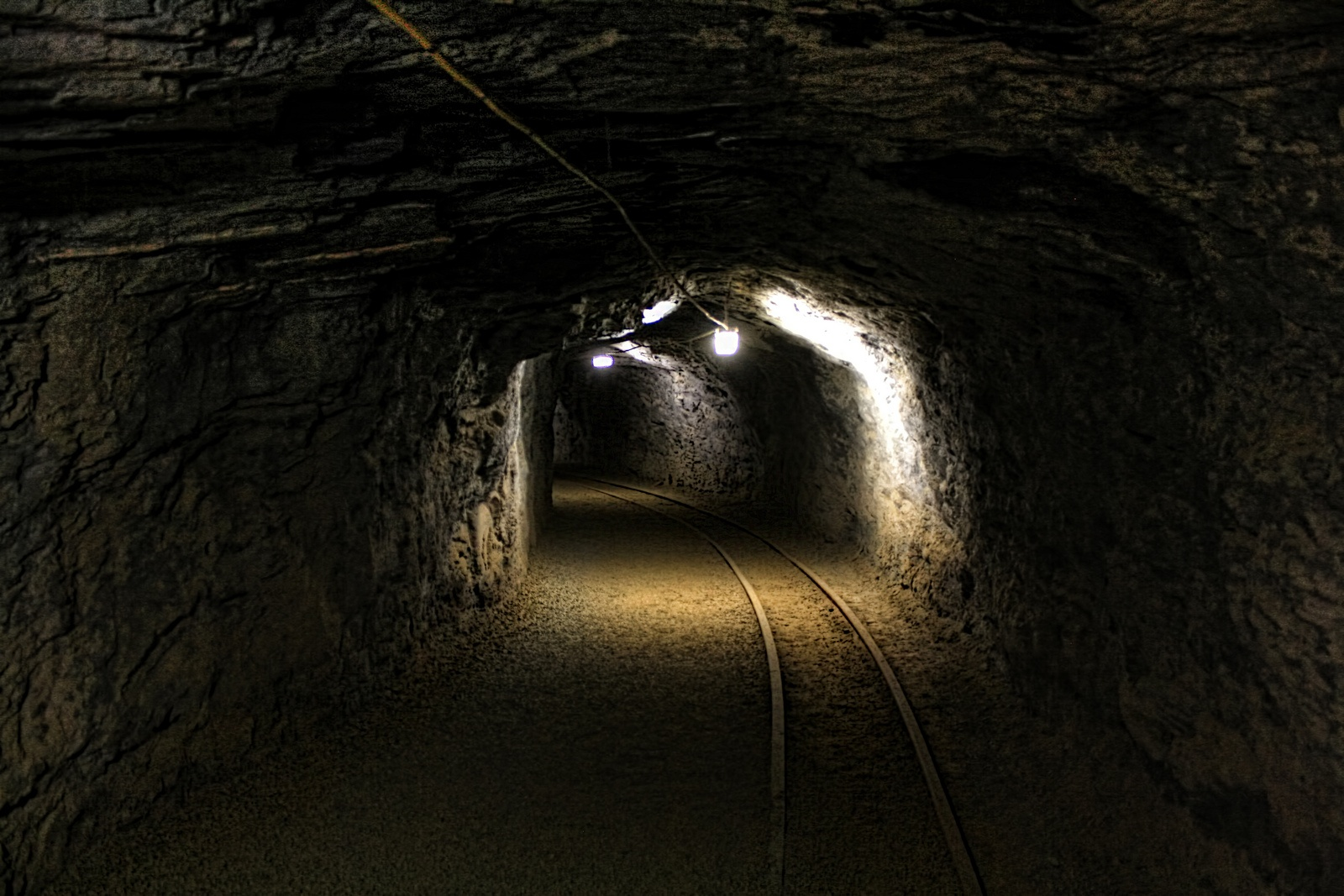 Midwest Boosts Mine Efficiency and Reduces Maintenance Costs