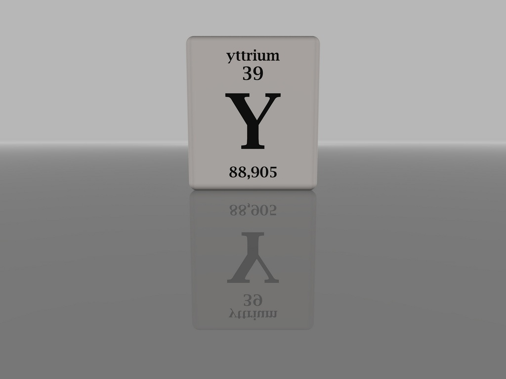 Yttrium.jpg