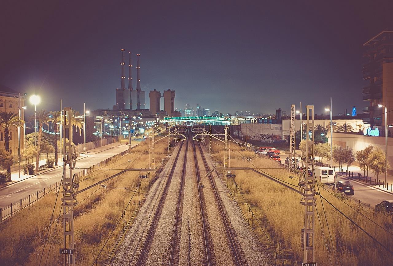 city-lights-night-industry.jpg