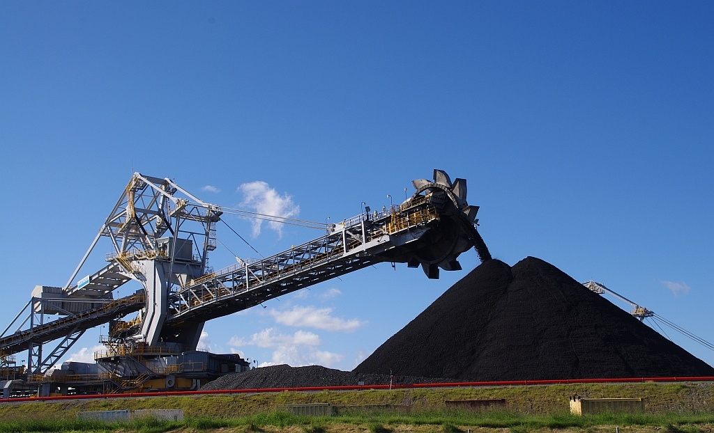 coal-loader.jpg