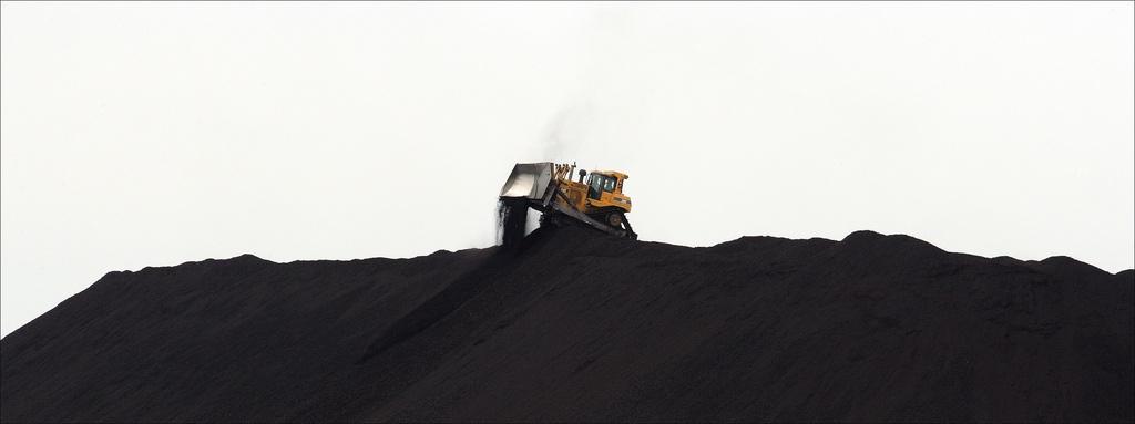 coal-machine.jpg