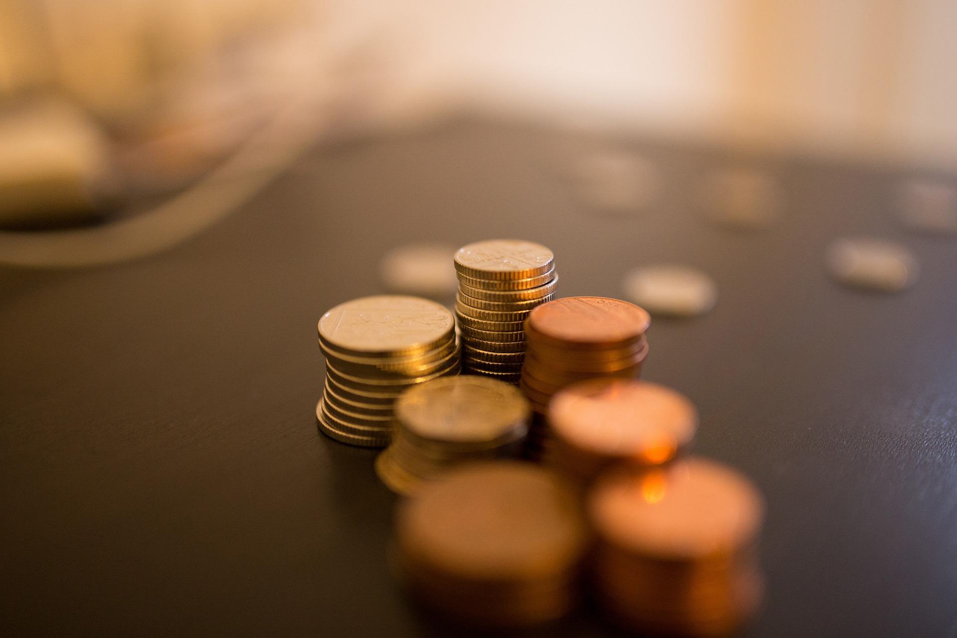 coins-1.jpg
