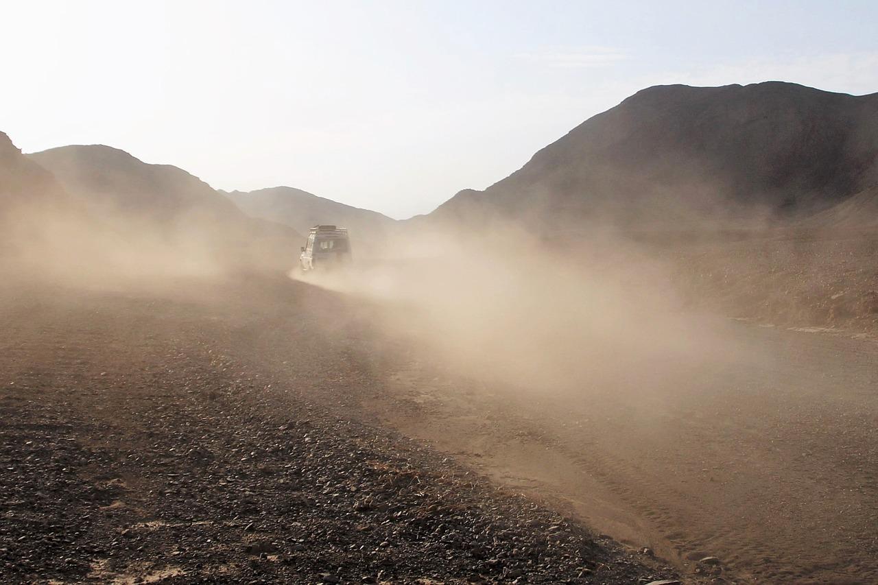 dust-road.jpg