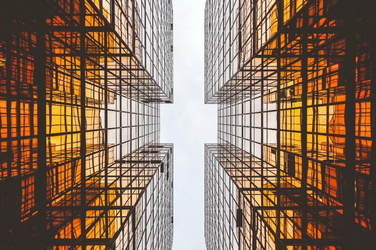 glass_buildings.jpg