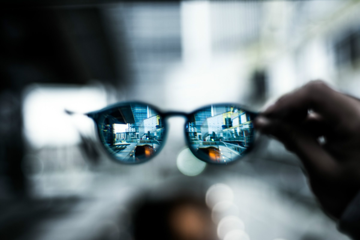glasses_2.jpg