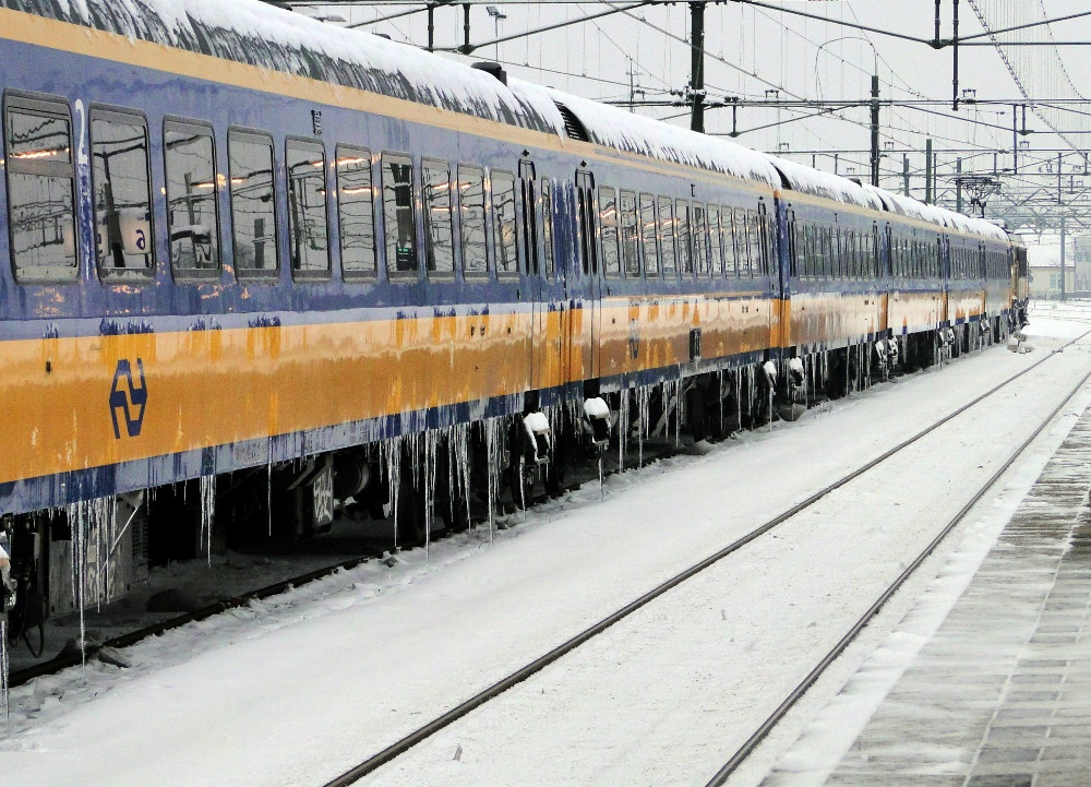 ice-train.jpg