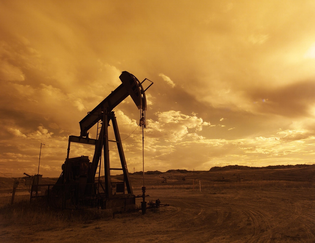 Oil Producers Rush to Buy Land in Permian Basin