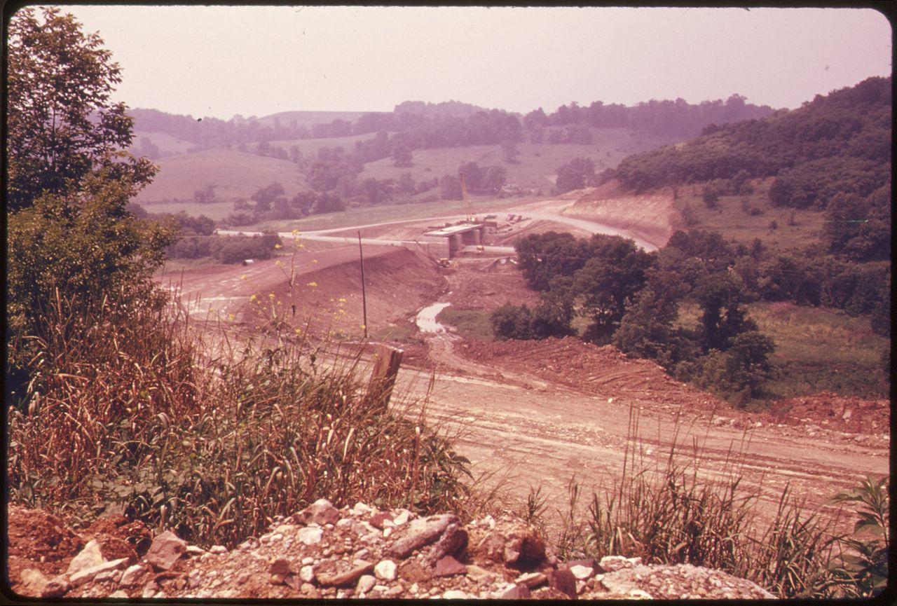 old_road.jpg