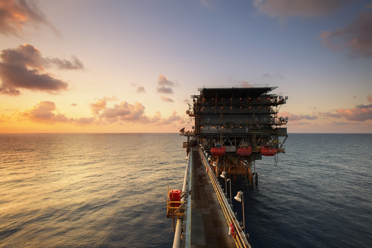 Independent Oil and Gas Companies Value Agility and Communication