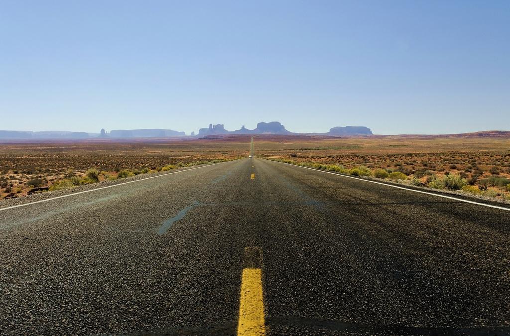 road10.jpg