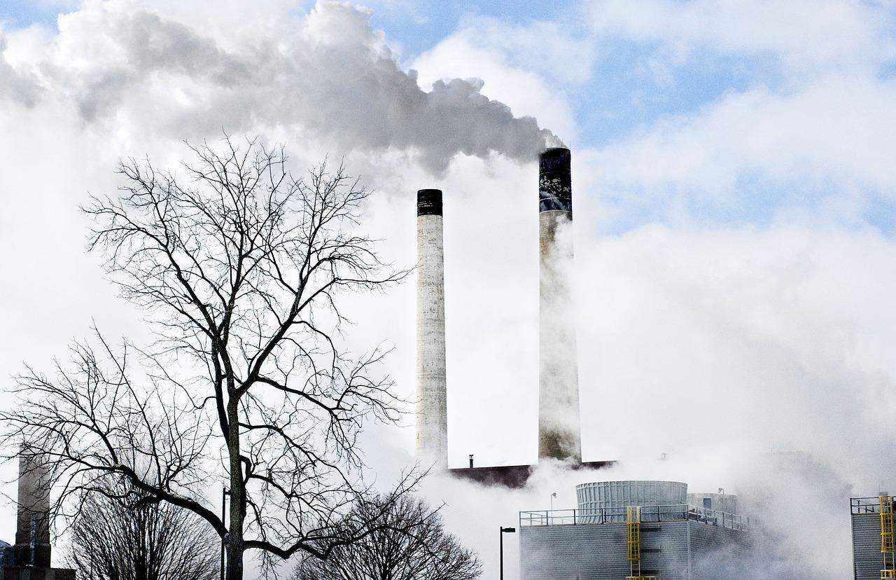 smoke-stacks.jpg
