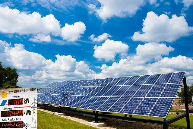 solar_power.jpg