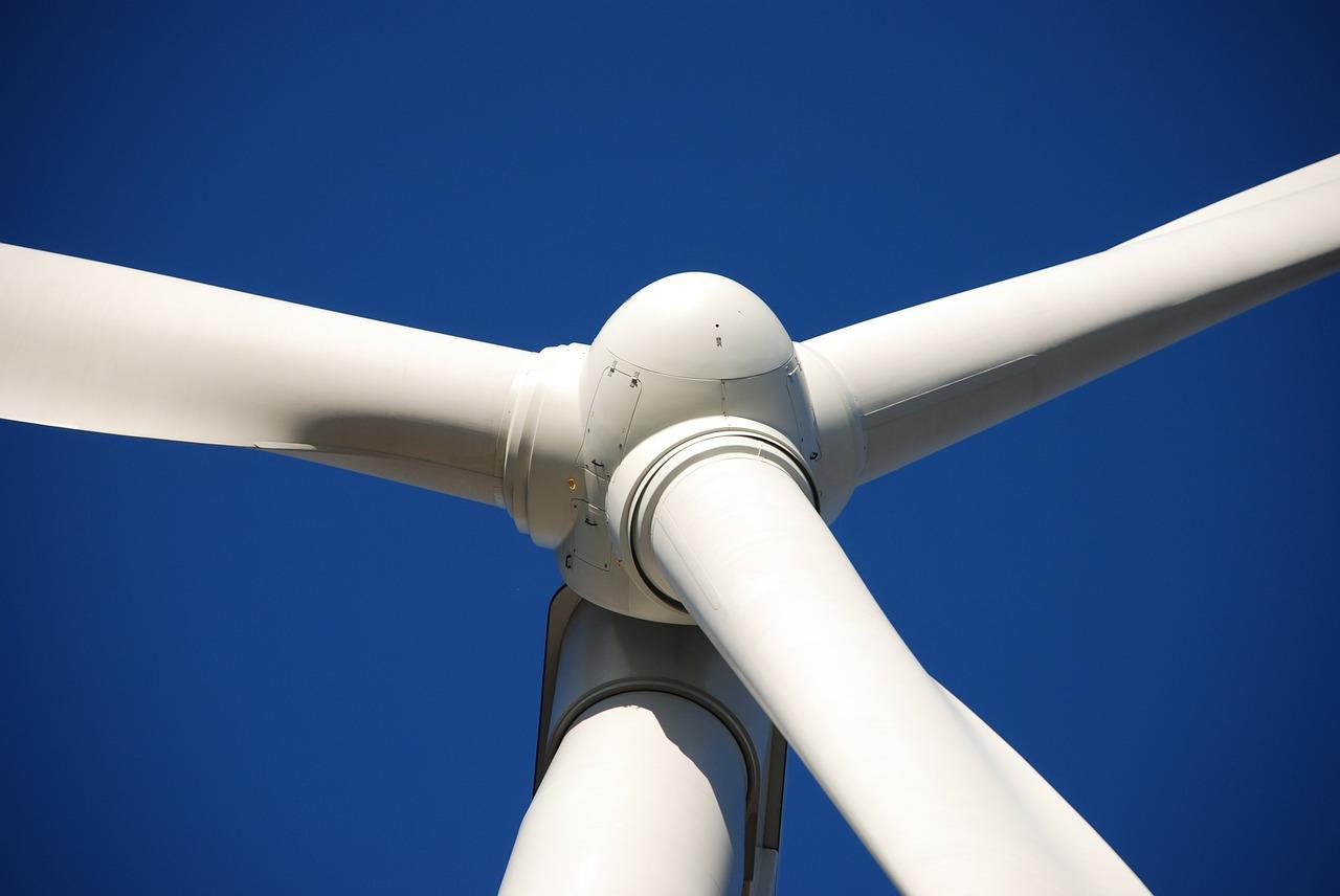 windmill-62257_1280.jpg