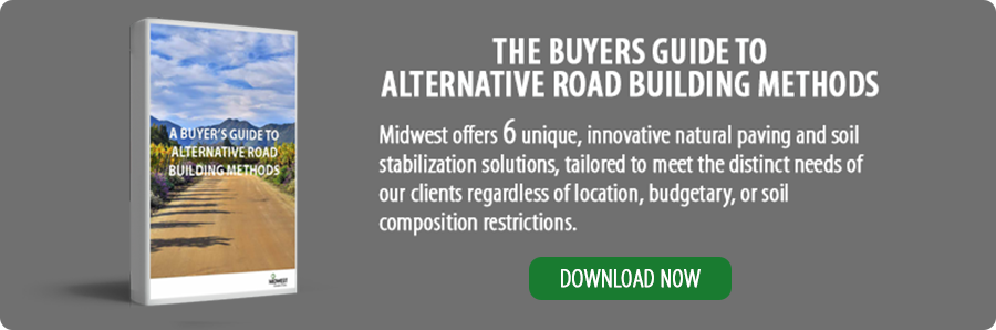 Why Road Maintenance Is Important and How to Get It Done | Midwest