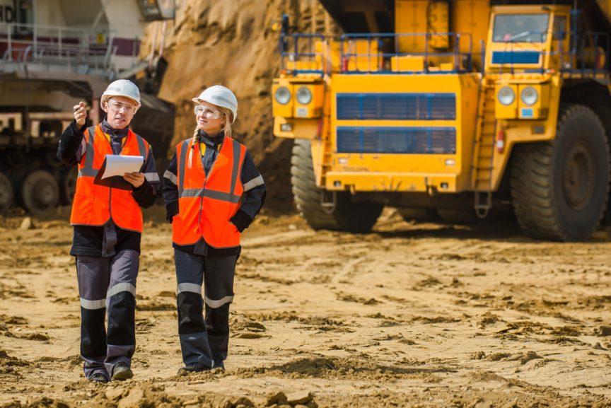 austrailian australian miningmining