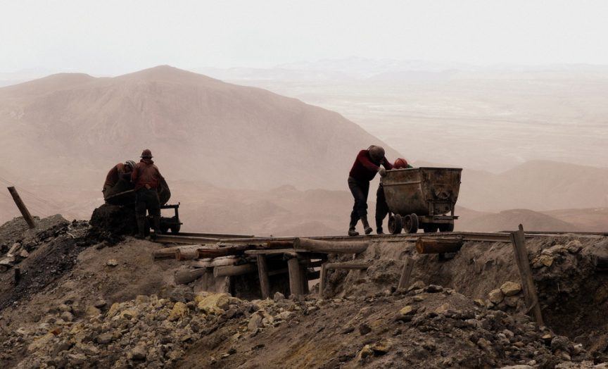 silver-mining-dust-control