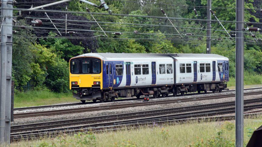 rail-wyoming