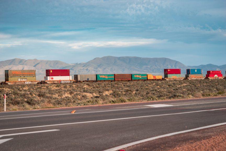 watco-train