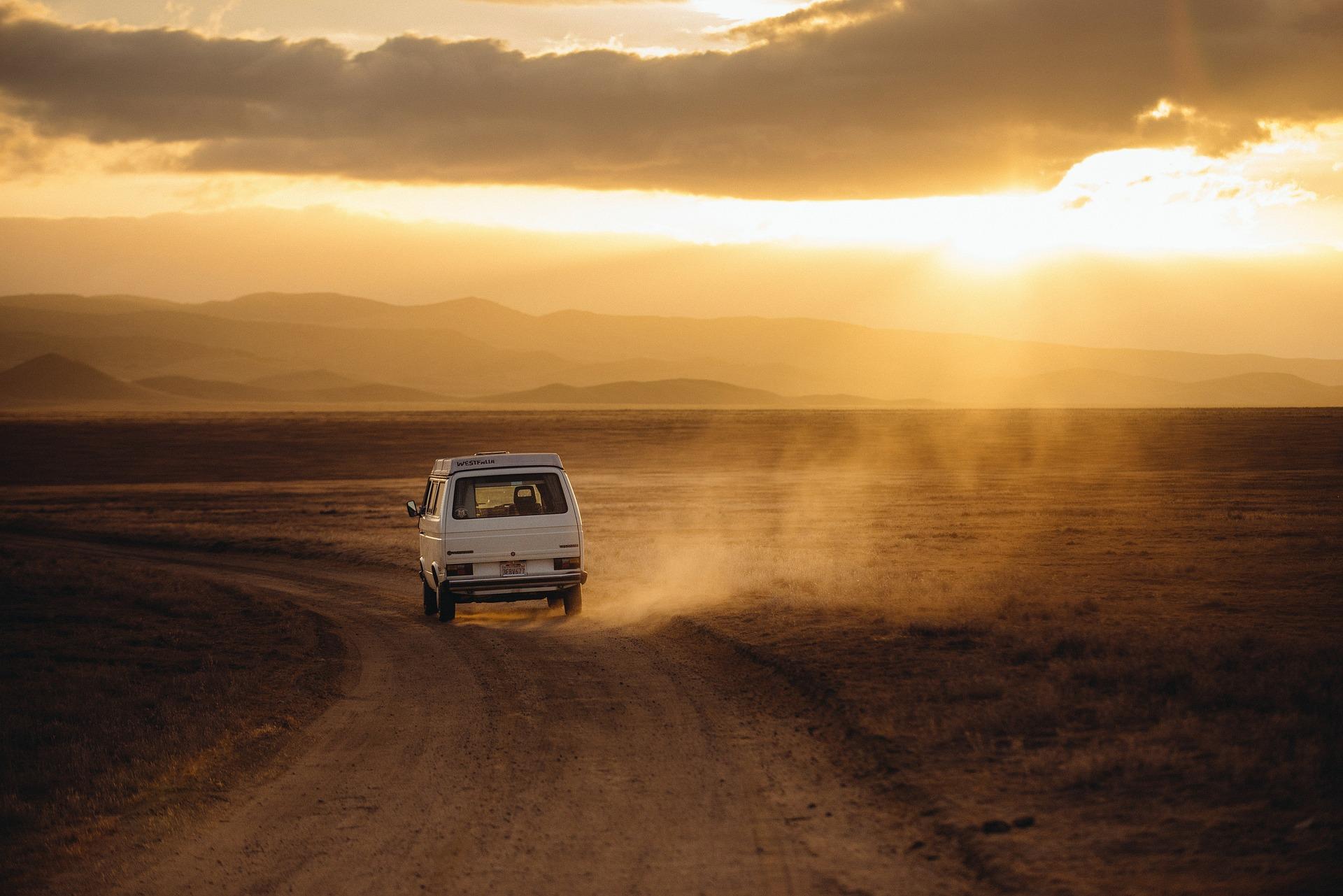unpaved-road