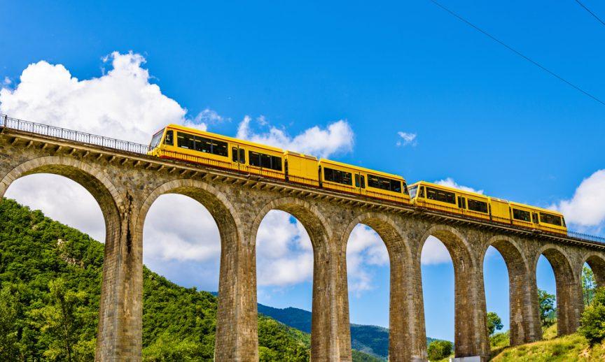 france rail system green